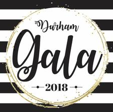Durham Gala Committee logo