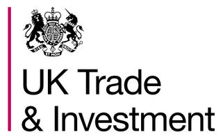 UKTI Aid-Funded Business Mission to Manila