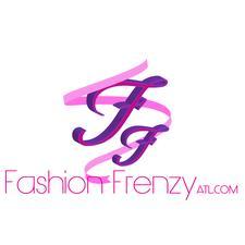 FashionFrenzyATL.com / NYSFE logo
