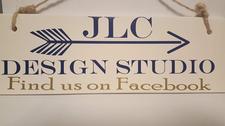JLC Design Studio logo