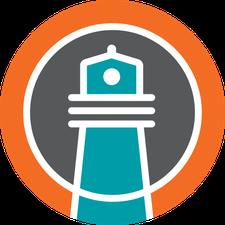 Lighthouse Writers Workshop logo