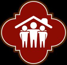 Cuidad de San Antonio - Departamento de Servicios para las Comunidades y Viviendas  logo