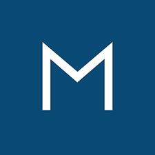 Montoux logo