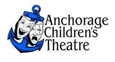 Anchorage Children's Theatre, Inc. logo