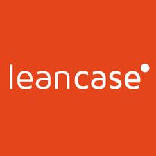 Lean Case - Asesoría legal y contable para emprendedores logo