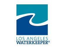LA Waterkeeper-Lara logo