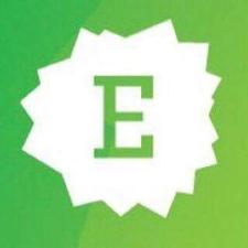 Apêl Penylan, Cyncoed, Y Rhath a Cathays logo