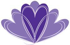 Spiritual Light Center logo