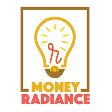 Money Radiance logo