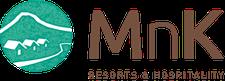 MnK Niseko logo