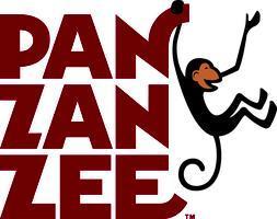 PANZANZEE Holiday Party