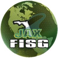 Jax Florida IT Server Group ( JaxFISG ) December meetup