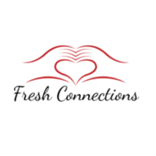 Fresh Connections logo