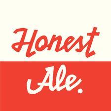 Honest Ale logo