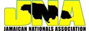 The Jamaican Nationals Association, Inc. logo