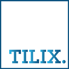 Tilix - Smart Energy Solutions logo