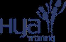 HYA Training Limited logo