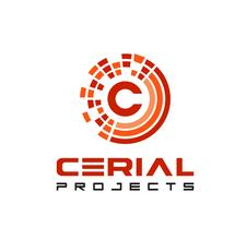 Cerial Projects Services Inc. logo