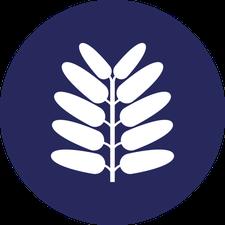 Tamarindo Communications logo