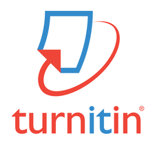 Turnitin UK logo