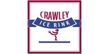 Crawley Ice Rink logo