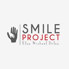 Smile Project Onlus logo