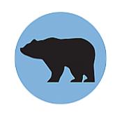 Bear Committee  logo