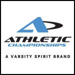 Athletic Championships logo