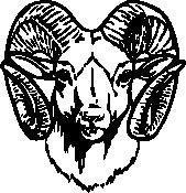 Rockville High School Class of 2007 Reunion Committee logo