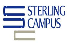 Sterling Campus logo