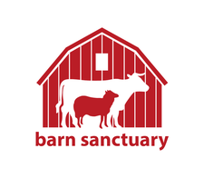Barn Sanctuary logo