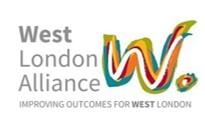 West London Alliance logo