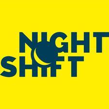 Night Shift 010 logo