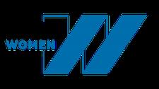 United State of Women  logo