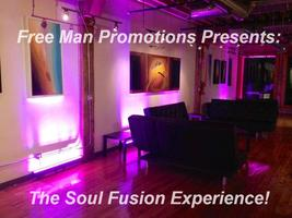 Verdy's 43rd Birthday Bash-The Soul Fusion Experience!!!