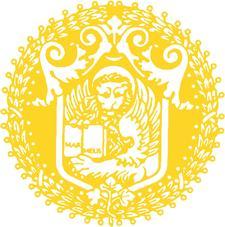 Ordine dei Dottori Commercialisti e degli Esperti Contabili di Venezia logo