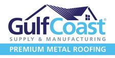 Gulf Coast Supply & Manufacturing logo