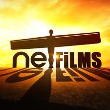 NE FiLMS logo