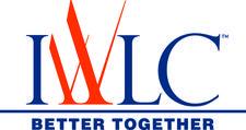 IWLC logo