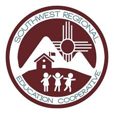 Southwest Regional Education Cooperative logo