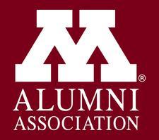 University of Minnesota Alumni Association logo
