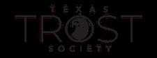 Texas Trost Society logo