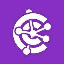 Code Connective logo