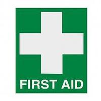 First Aid Course L3