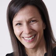Diane Martel, Consultante Pédagogique logo