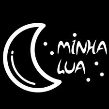 Minha Lua logo
