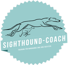 Sighthound-Coach logo