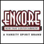 Encore Championships logo