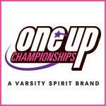 One Up Championships logo