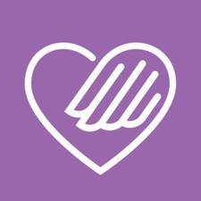 Dee Norton Child Advocacy Center logo